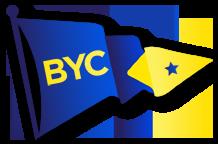 Brigantine Yacht Club